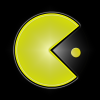 pacman-with-pellet.png