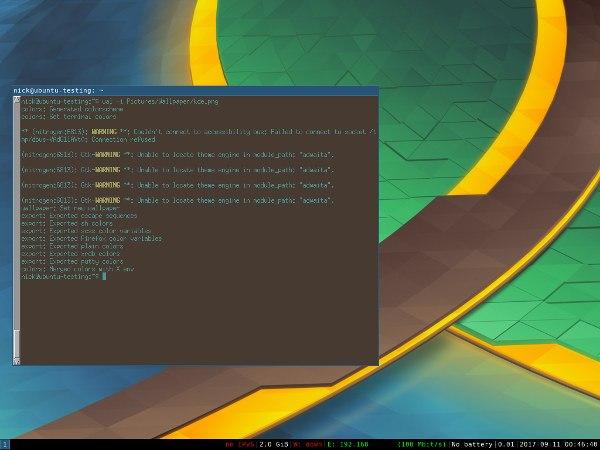 wal-kde-terminal.jpg.9e63281ec2d21c2ead29d6dbc70f2058.jpg