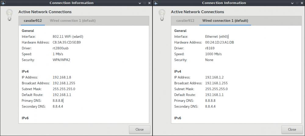 network.manager.thumb.png.ba1f0137b1eb7cd15ea98ddb983e6d8c.png