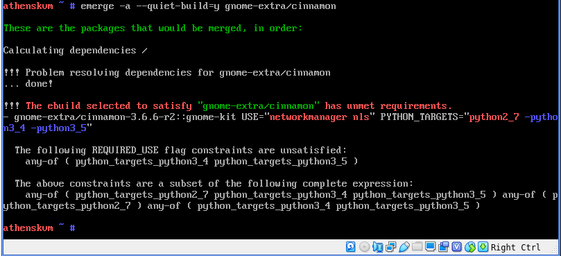 cinnamon_install_error.png