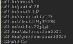 terminator-screenshot.png