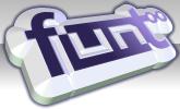 funtoo forums