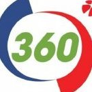 xoso360