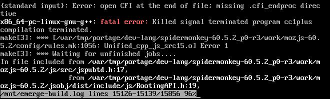 emerge_build_error.png